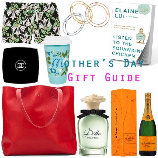 mothers-day-gift-guide-2014