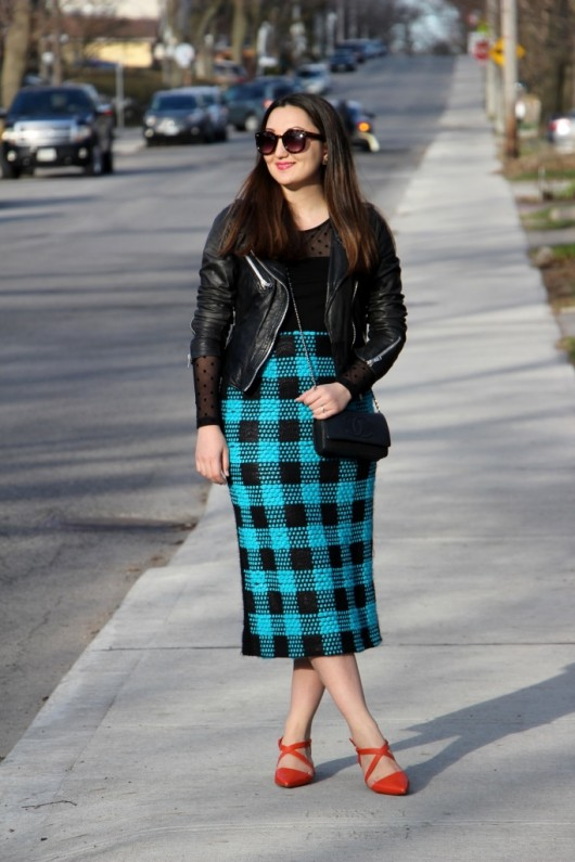 roksanda-ilincic-skirt-aldo-shoes-2