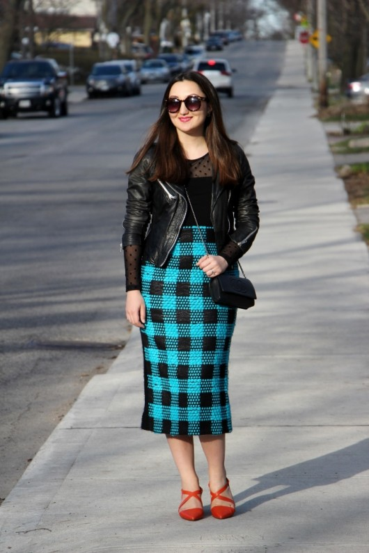 roksanda-ilincic-skirt-aldo-shoes-3