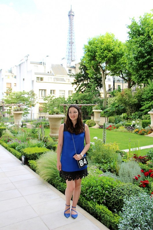 paris-birthday-trip-sarah-stevenson-dress-11
