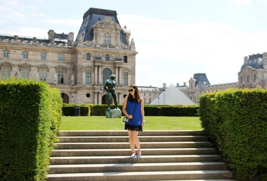 paris-birthday-trip-sarah-stevenson-dress-13