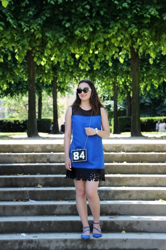 paris-birthday-trip-sarah-stevenson-dress-5