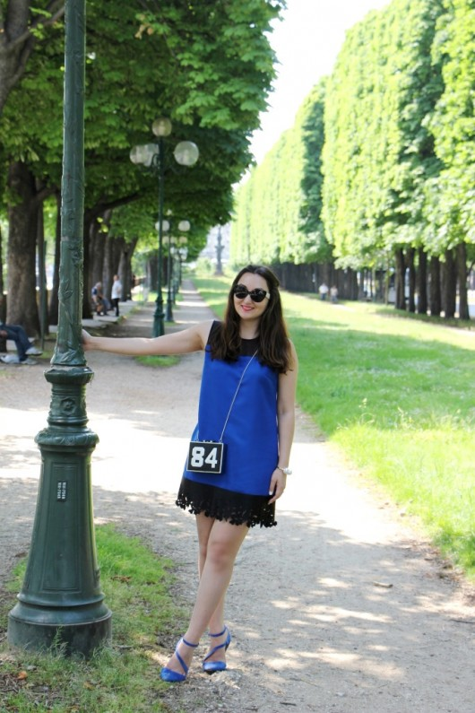 paris-birthday-trip-sarah-stevenson-dress-7