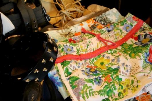 blogger-bazaar-toronto-2014-12