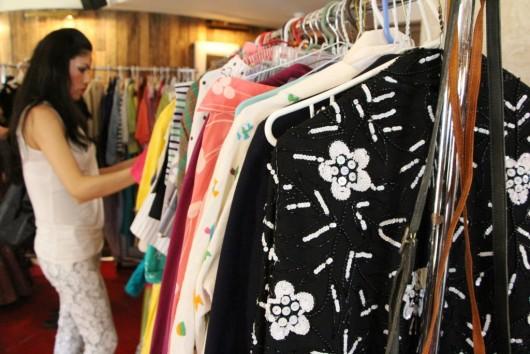 blogger-bazaar-toronto-2014-9