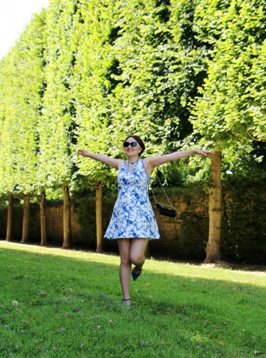 versailles-france-what-i-wore-12