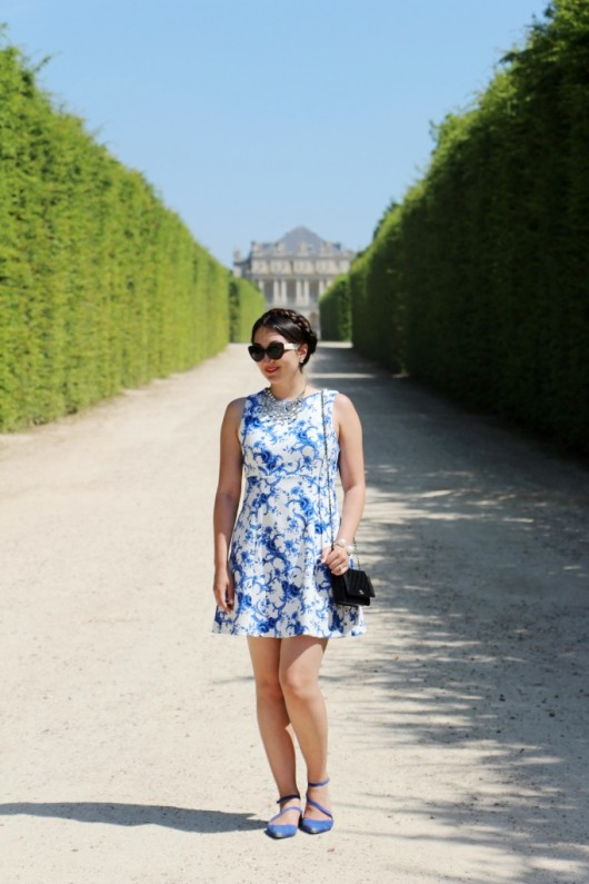 versailles-france-what-i-wore-8