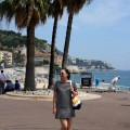 nice-france-what-to-wear