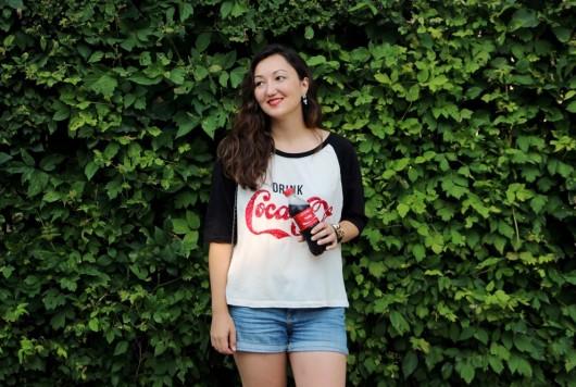 share-a-coke-canada-toronto-coca-cola-2