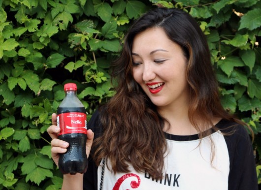 share-a-coke-canada-toronto-coca-cola-7