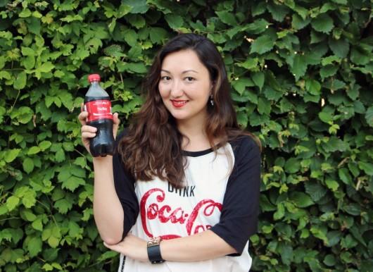 share-a-coke-canada-toronto-coca-cola-8