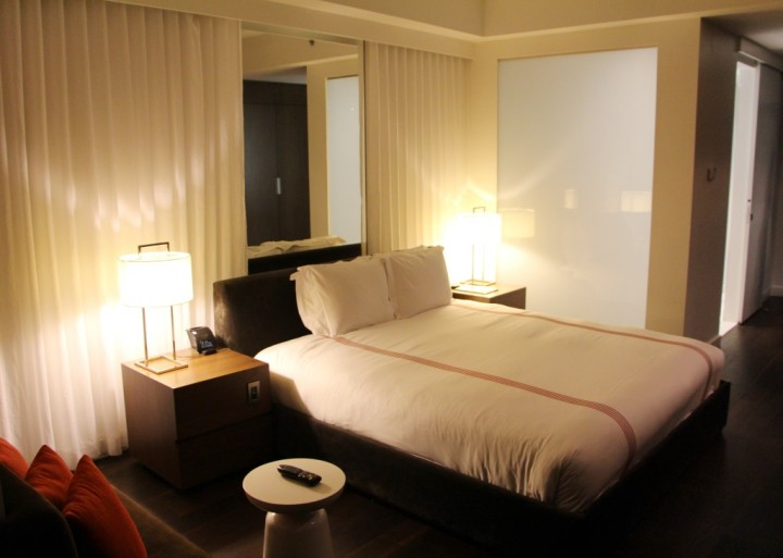overnight-staycation-hotel-tonight-thompson-toronto-3