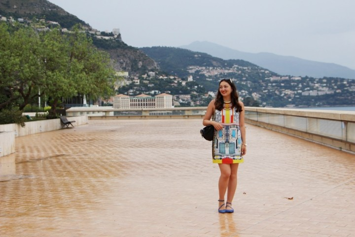 what-i-wore-monaco-monte-carlo-9