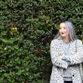 silver-hair-grey-coat