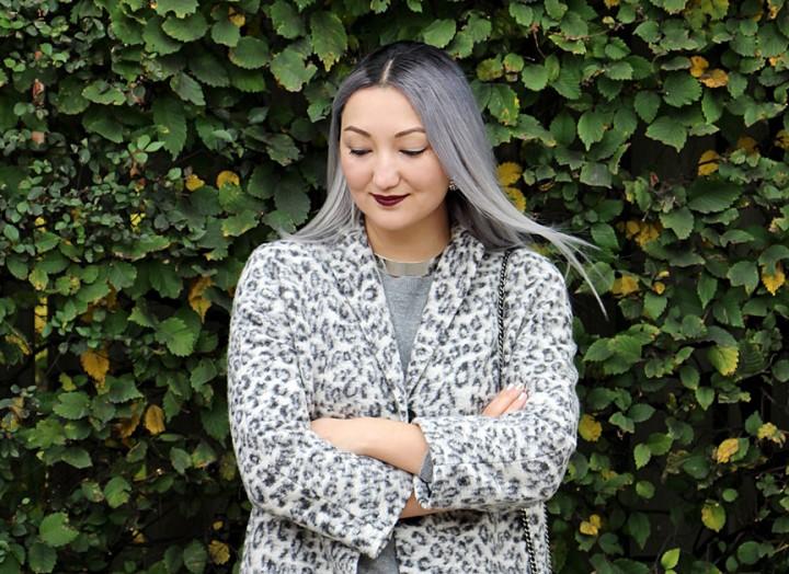 silver-hair-grey-coat-17