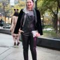 wmcfw-day2-leather-overalls-nelia-belkova
