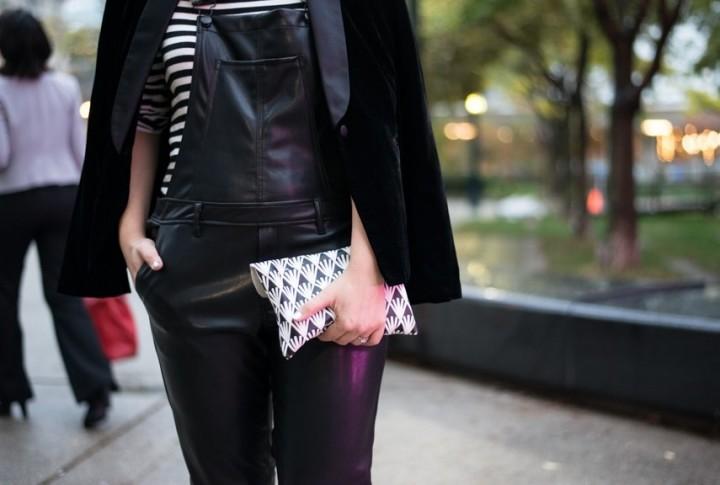 wmcfw-day2-leather-overalls-nelia-belkova-2