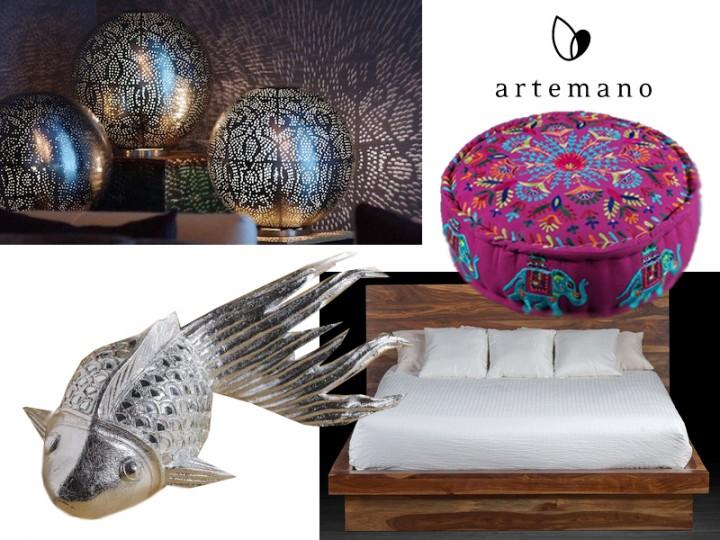 artemano-furniture-toronto