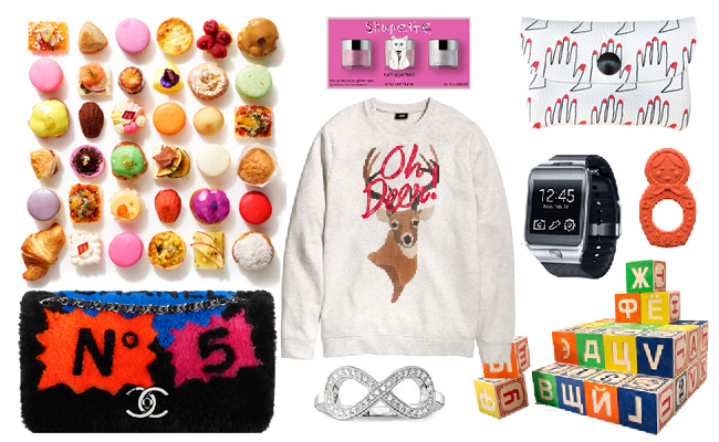 featured-christmas-gift-guide