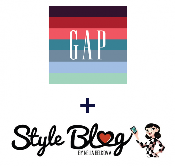 gap-yorkdale-invitation-style-blog-nelia-belkova