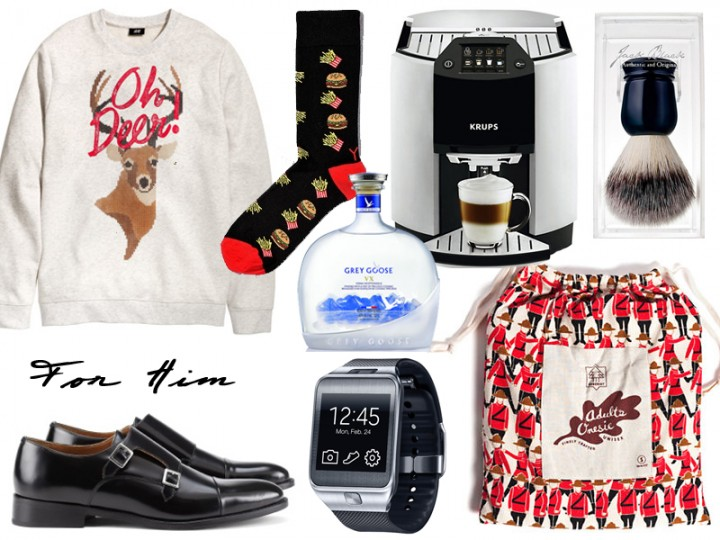 gift-guide-christmas-presents-for-him