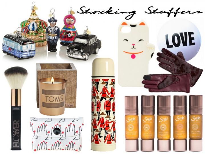 gift-guide-christmas-stocking-stuffers-2