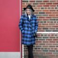 planet-blue-plaid-coat