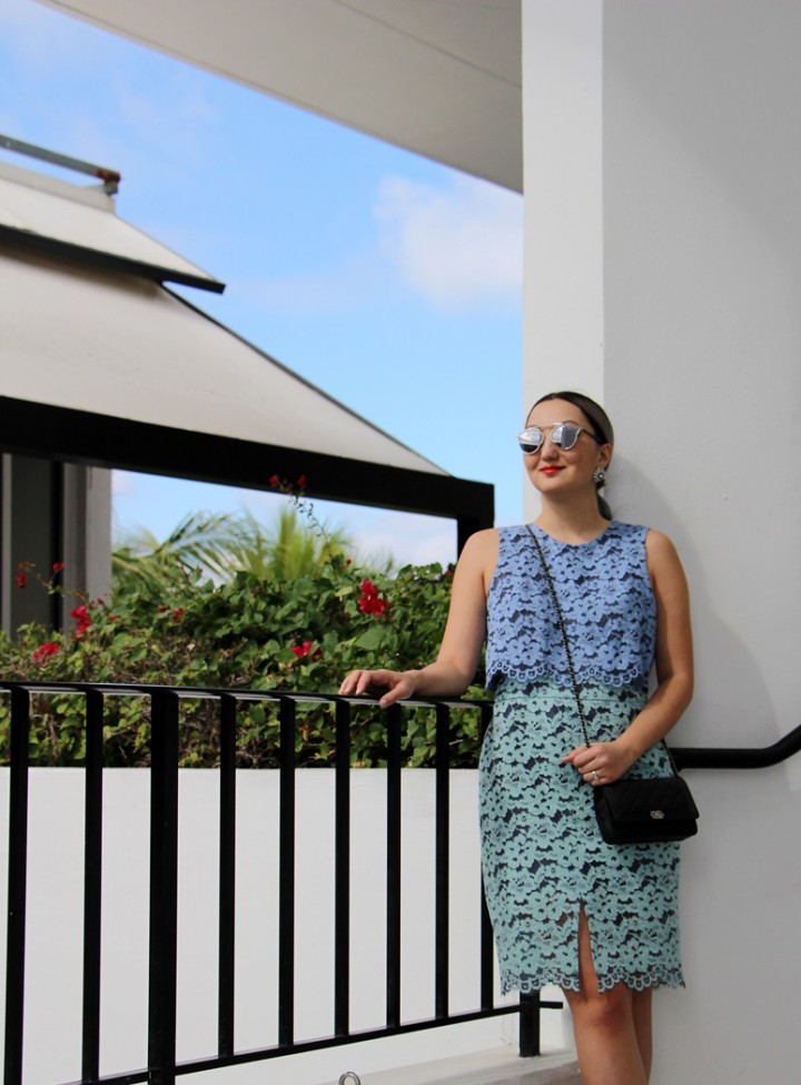 bal-harbour-shops-blue-lace-topshop-dress-4