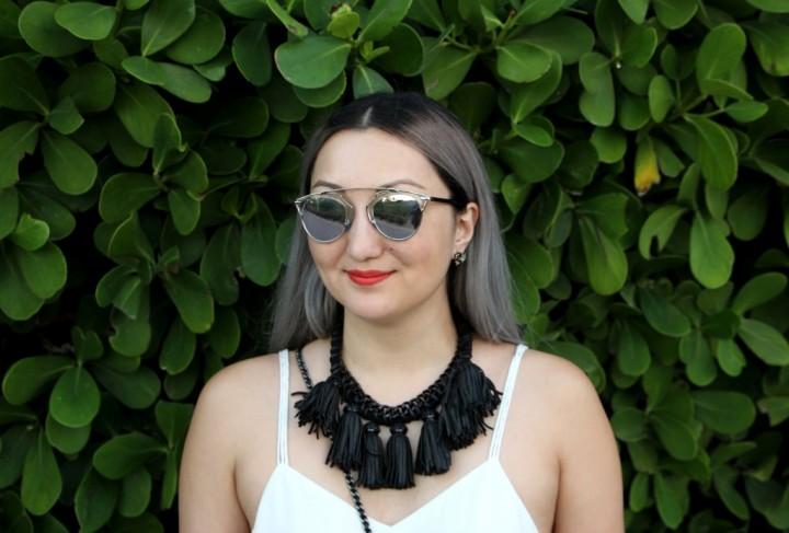 miami-south-beach-white-dress-11
