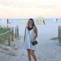 miami-south-beach-white-dress