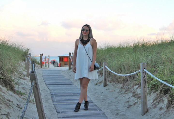 miami-south-beach-white-dress-8