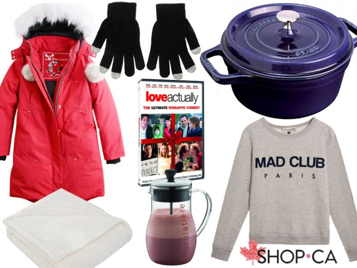 shop-ca-keeping-warm-this-winter
