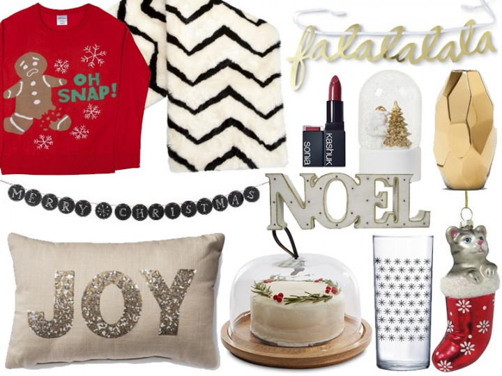 style-days-of-christmas-2014-target