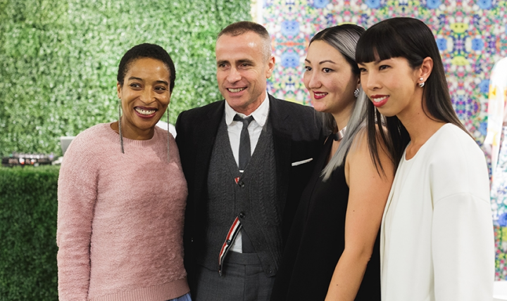 thom-browne-the-room-toronto