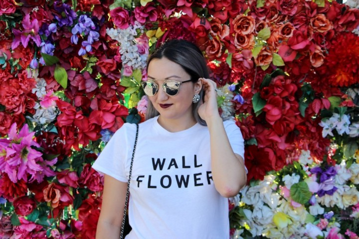 wynwood-walls-wall-flower-8