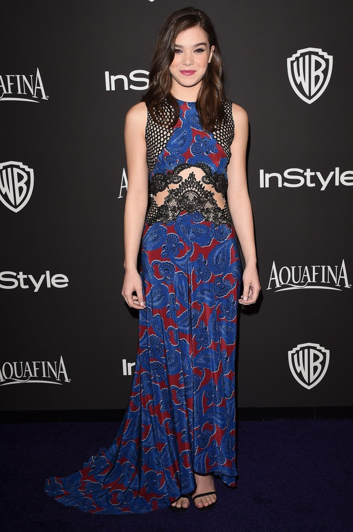 Golden-Globes-2015-Best-Dressed-Hailee-Steinfeld