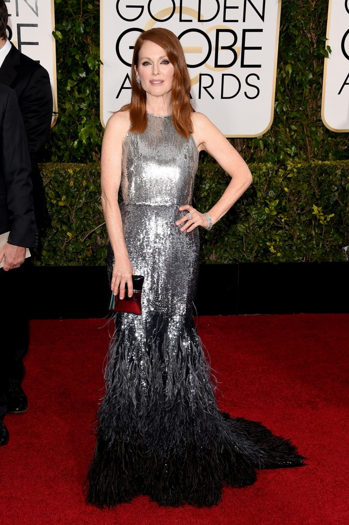 Golden-Globes-2015-Best-Dressed-Julianne-Moore