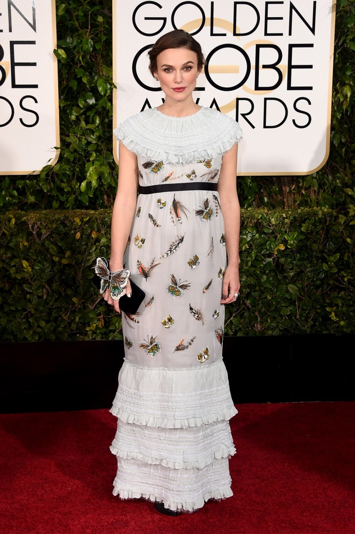 Golden-Globes-2015-Best-Dressed-Keira-Knightley-Chanel