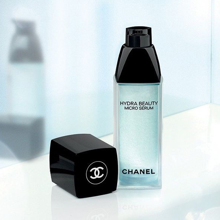 chanel-hydra-beauty-micro-serum-diane-kruger-2