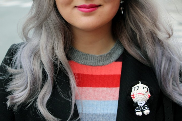 crazy-stripes-silver-hair-ps11-mua-mua-dolls-coco-chanel-11