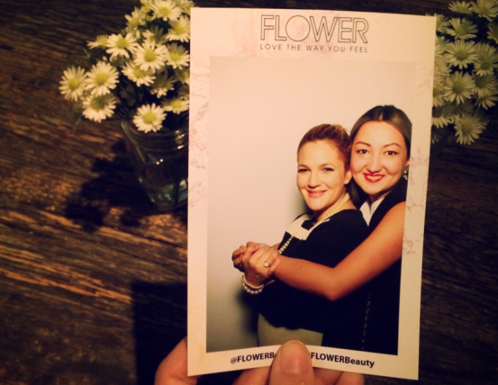 drew-barrymore-flower-toronto