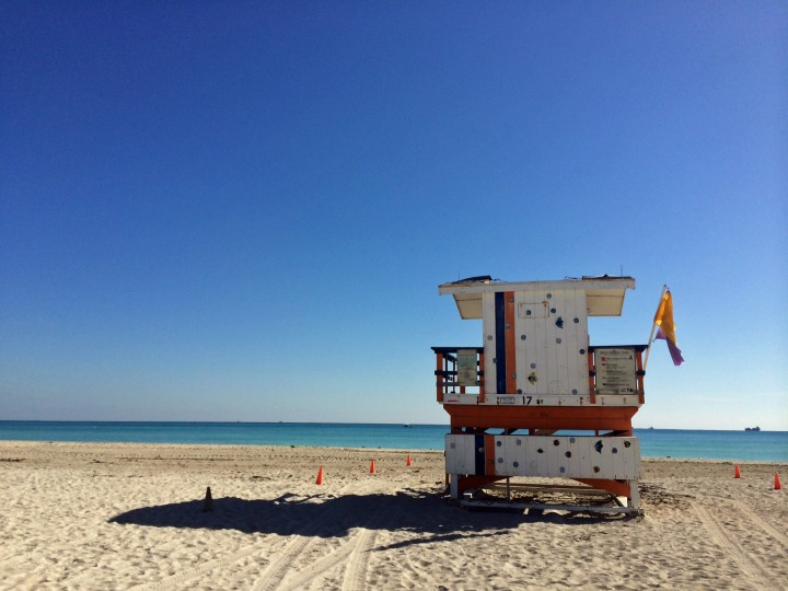 miami-south-beach-lifeguard