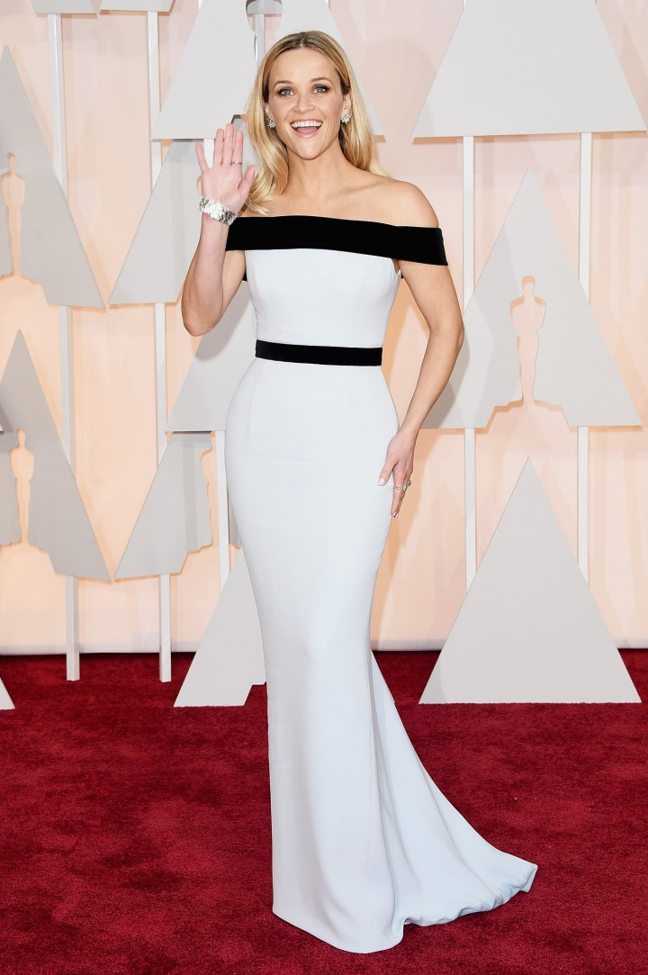 Reese-Witherspoon-Oscar-2015-Best-Dressed