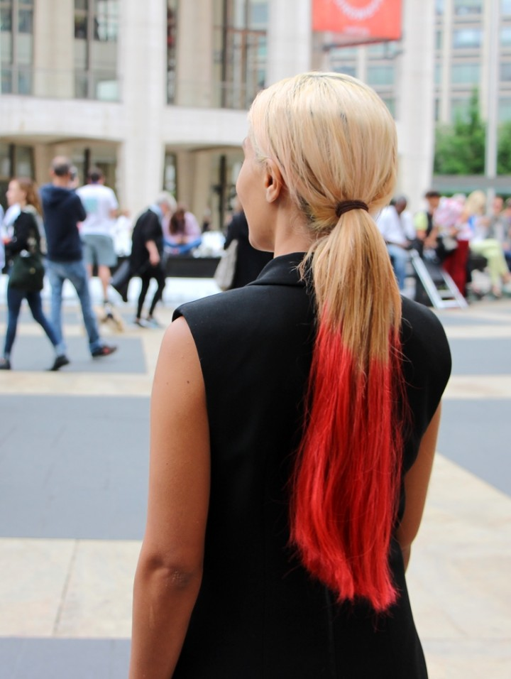 colorful-hair-trend-nyfw-4