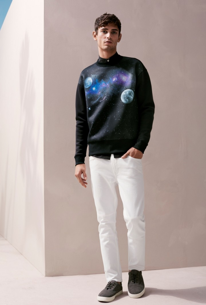 hm-studio-spring-summer-2015-menswear-lookbook-2