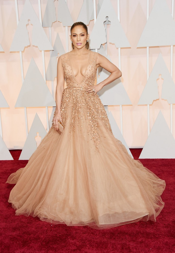 jennifer-lopez-Oscar-2015-Best-Dressed