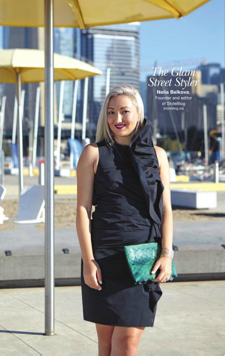 press-toronto-magazine-print-nelia-belkova-2