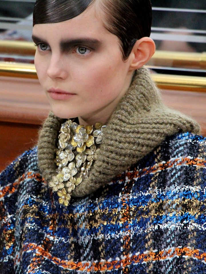 discover-chanel-brasserie-gabrielle-show-14