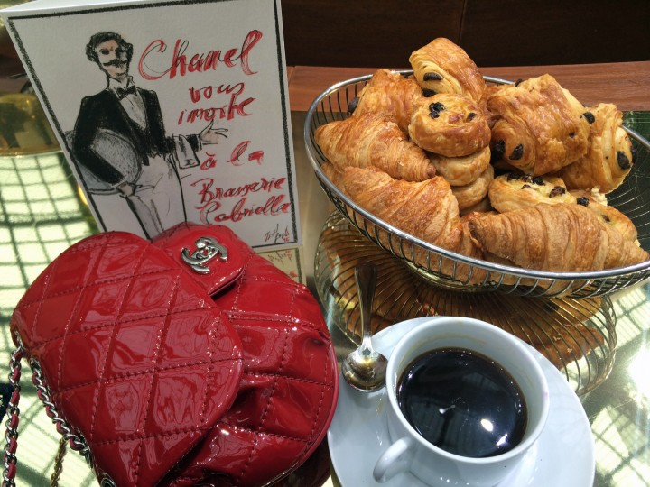 discover-chanel-brasserie-gabrielle-show-24
