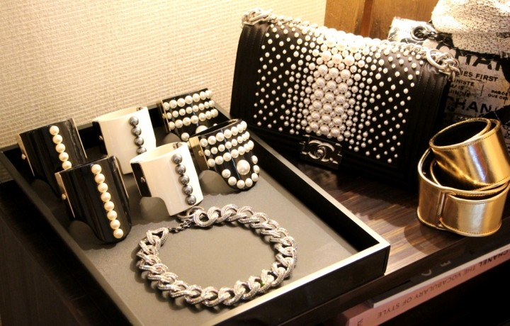 discover-chanel-day-6